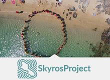 Skyros Project Aegean